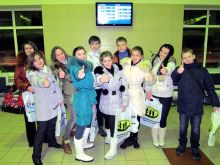 b_220_0_16777215_00_images_news_2013_shkolniki.jpg