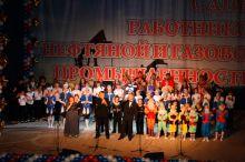 b_220_0_16777215_00_images_news_2015_Prazdnik_765.jpg
