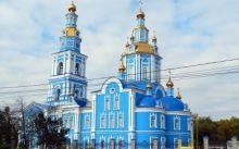 b_220_0_16777215_00_images_news_2015_Ulyanovsk_03.jpg